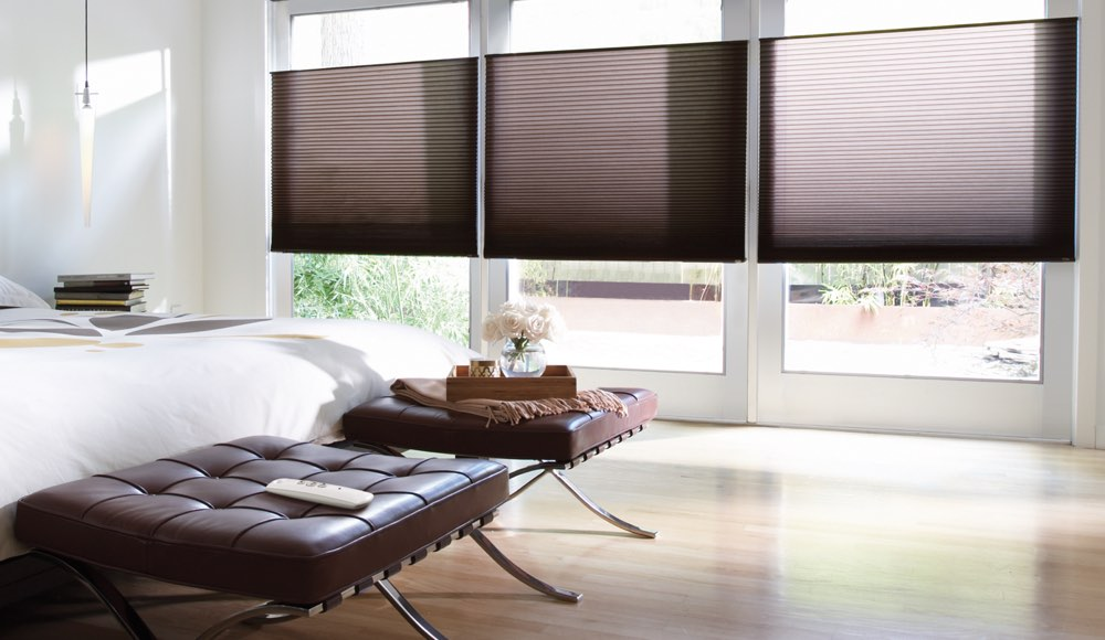 blinds san diego repair window shades in san diego ca blinds and sunburst shutters diego