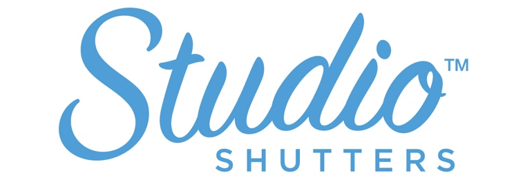 New Studio Shutters for San Diego