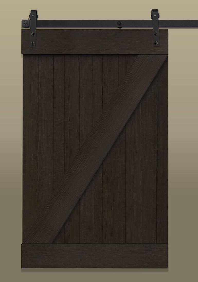 Sliding Barn Doors  Sunburst Shutters San Diego, Ca. Clopay Garage Door Handle. Outside Door Locks. Glass Tub Doors. Bike Racks For A Garage. Garage Painting. Craftsman Garage Door Opener Problems. Garage Door Repair Franklin Tn. Window Coverings For Sliding Glass Doors