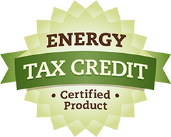 2015 energy tax credit for shutters in San Diego, CA