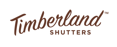 Timberland Shutters San Diego